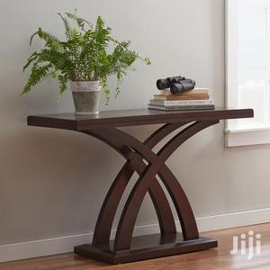 Console Table | Furniture for sale in Lagos State, Magodo