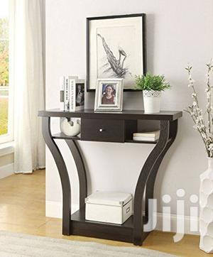 Console Beautiful Table | Furniture for sale in Lagos State, Ikeja