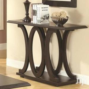Console Table With Mirror | Home Accessories for sale in Lagos State, Isolo