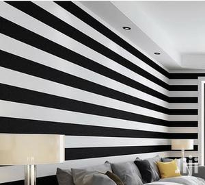 3D Wallpaper   Home Accessories for sale in Lagos State, Ikotun/Igando