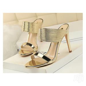 High Heels | Shoes for sale in Abuja (FCT) State, Wuse