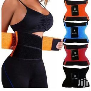 Xtreme Power Belt Waist Trainer | Bath & Body for sale in Lagos State, Ikeja