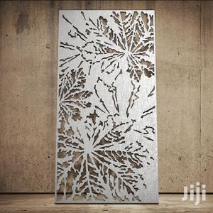 Beautiful Laser Cut Designs. | Other Repair & Construction Items for sale in Lagos State, Agege