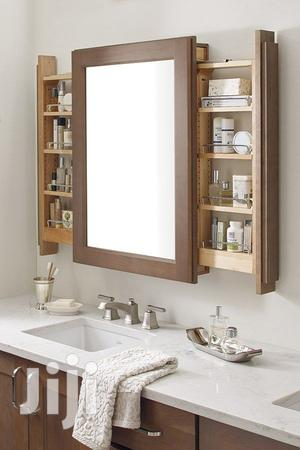 Dressing Mirror | Home Accessories for sale in Lagos State, Lekki