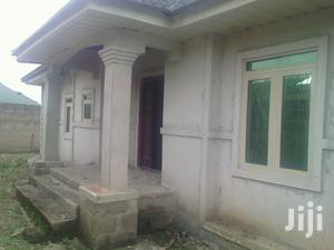 2&3bedroom Flats, Ekpri Nsukara | Houses & Apartments For Sale for sale in Akwa Ibom State, Uyo