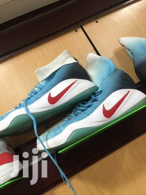 New Basketball Canvass | Sports Equipment for sale in Abuja (FCT) State, Wuse 2