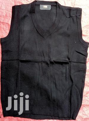 Sleeveless Cardigans Unisex Clothing | Clothing for sale in Lagos State, Lagos Island (Eko)