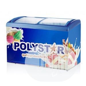 Polystar Showcase Freezer   Store Equipment for sale in Lagos State, Ikeja