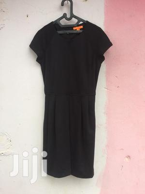 Ladies Dresses | Clothing for sale in Abuja (FCT) State, Central Business District