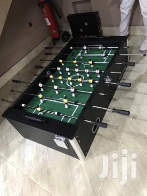 Soccer Table | Sports Equipment for sale in Abia State, Umuahia