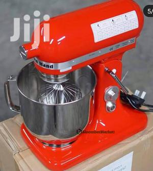 Cake Mixer -   Restaurant & Catering Equipment for sale in Lagos State, Ojo