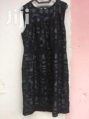 Elegant Ladies Dresses | Clothing for sale in Abuja (FCT) State, Central Business District