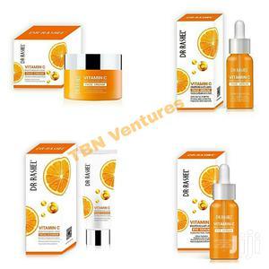 Dr Rashel Vitamin C Set   Skin Care for sale in Lagos State