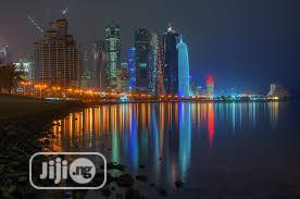 Apply For Qatar Visiting/Working Visa At Affordable Price   Travel Agents & Tours for sale in Lagos State