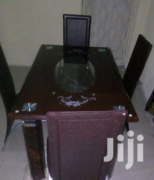 Dining Table | Furniture for sale in Lagos State, Oshodi