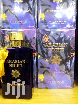 Arabian Night by Fragrance World   Fragrance for sale in Lagos State, Amuwo-Odofin