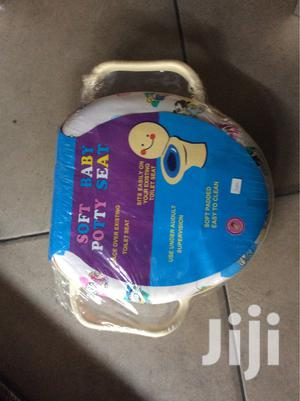Baby Toilet Seater | Baby & Child Care for sale in Imo State, Owerri