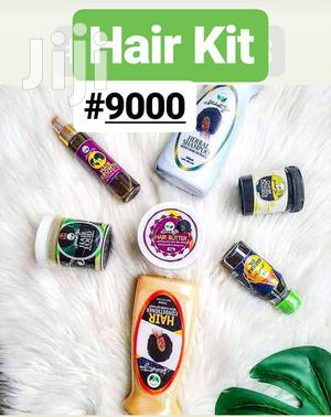Hair Treatment   Hair Beauty for sale in Lagos State, Ikeja