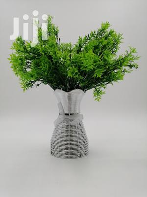 Synthetic Tree Plant For Sale | Garden for sale in Lagos State, Alimosho