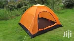 Portable Camping Tent | Camping Gear for sale in Lagos State, Ikorodu