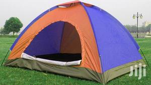 Camping Tent With Carriage | Camping Gear for sale in Lagos State, Ikorodu