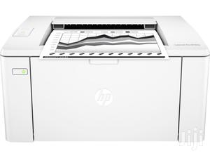 HP Laserjet Pro M102w Printer | Printers & Scanners for sale in Abuja (FCT) State, Wuse 2