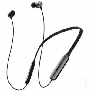 Oraimo Bluetooth Headset | Headphones for sale in Lagos State, Ikeja