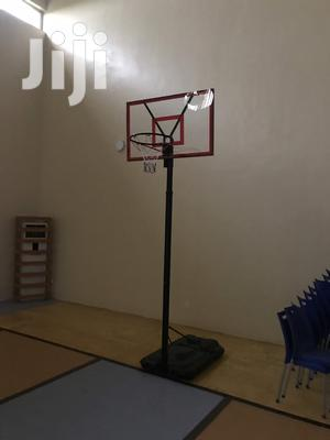 Basketball Stand | Sports Equipment for sale in Lagos State, Badagry