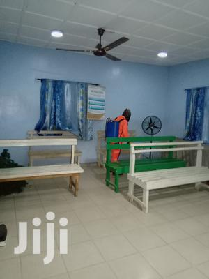 Fumigation Services | Cleaning Services for sale in Lagos State, Ajah