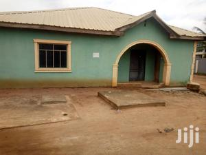 Completed 3bedroom Bungalow For Sale   Houses & Apartments For Sale for sale in Lagos State, Ikorodu