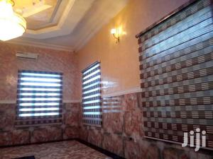 Blind Curtains | Home Accessories for sale in Delta State, Oshimili South