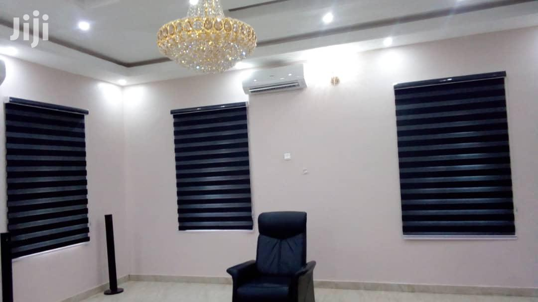 Blind Curtains | Home Accessories for sale in Oshimili South, Delta State, Nigeria