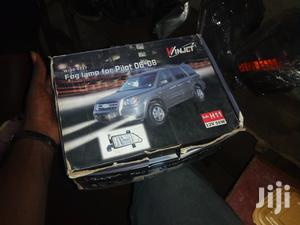 New Honda Pilot 2005-08 Foglamp Set | Vehicle Parts & Accessories for sale in Anambra State, Onitsha