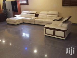 """""""L"""" Shape SOFA Chair. 