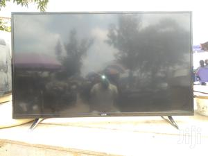 Logik Android TV 55 Inches   TV & DVD Equipment for sale in Abuja (FCT) State, Gudu