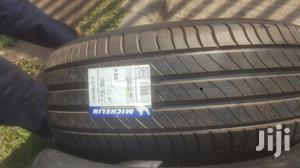 225/60R17 Michelin Tyre   Vehicle Parts & Accessories for sale in Lagos State, Lagos Island (Eko)