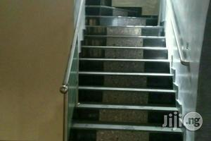 Marble and Tiles Professional | Building Materials for sale in Lagos State, Lagos Island (Eko)