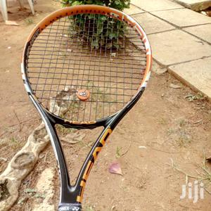 Lawn Tennis Racket   Sports Equipment for sale in Lagos State, Surulere