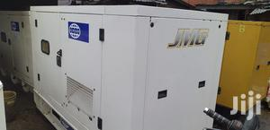 Almost New 50kva FG Wilson Perkins Generator | Electrical Equipment for sale in Lagos State
