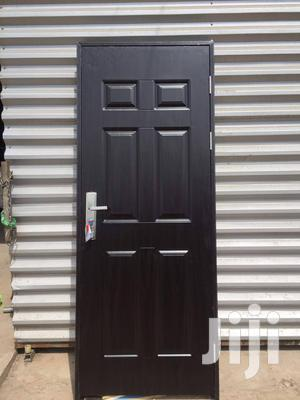 American Panel | Doors for sale in Lagos State, Orile