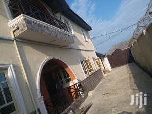 Neat Room And Parlour Self Contain And 2 Bedroom Flat For Rent   Commercial Property For Rent for sale in Lagos State, Ikorodu