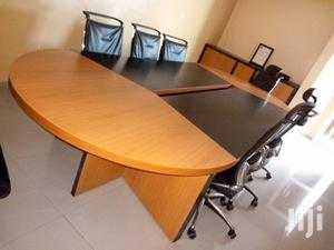Conference Table | Furniture for sale in Lagos State, Mushin
