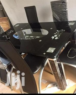 Quality Dining Table | Furniture for sale in Lagos State, Ikoyi