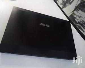 Laptop Asus B53F 4GB Intel Core I5 HDD 500GB   Laptops & Computers for sale in Abuja (FCT) State, Wuse 2