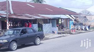 For Sale:7 Units of Shops 1 Selfon Office at Umoren St.Uyo Metropolitan | Commercial Property For Sale for sale in Akwa Ibom State, Uyo