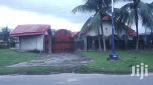 5 Bedrooms Bungalow 4 Sale in Ewet Housing Estate | Houses & Apartments For Sale for sale in Akwa Ibom State, Uyo