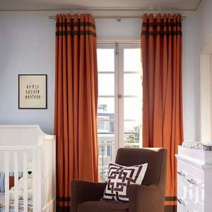 Quality Curtains | Home Accessories for sale in Lagos State, Surulere
