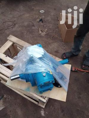 """2"""" Inches Blackmer LPG Pump 