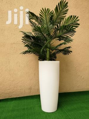 Affordable Artificial Tree Plant At Sales | Garden for sale in Delta State, Isoko