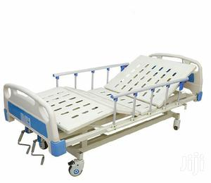 Icu Hospital Bed | Medical Supplies & Equipment for sale in Lagos State, Mushin